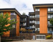 120 NW 39th Street Unit #206, Seattle image