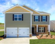 3063 Pepper Hill Drive, Grovetown image