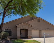 21125 N 107th Drive, Sun City image