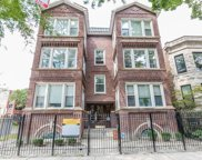 4700 North Campbell Avenue Unit 1, Chicago image