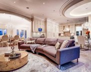 7187 Cypress Street, Vancouver image