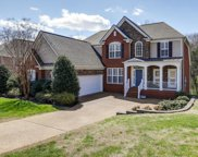 1042 Sunset Rd, Brentwood image