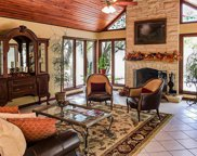 721 Madrone Ranch Trail, Dripping Springs image