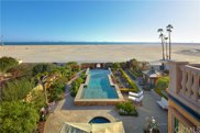 308     Ocean Avenue, Seal Beach image