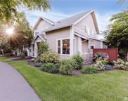 15642 NE 92nd Wy, Redmond image
