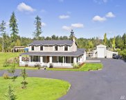 21708 SE 245th St, Maple Valley image