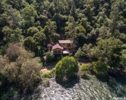 6710 Johnson Ranch Road, Placerville image