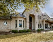 111 Axis Circle, Boerne image