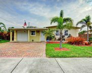 294 NE 45th Street, Deerfield Beach image