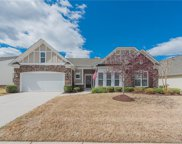 7081  Shenandoah Drive, Indian Land image