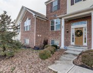 12621 Bourden  Lane, Fishers image