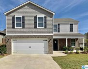 2050 Kerry Cir, Calera image