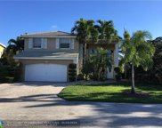 5214 NW 54th St, Coconut Creek image