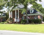 4324 Winforde Road, Wilmington image