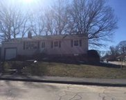 14 Baylor DR, Coventry, Rhode Island image