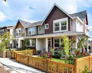 6972 31st Ave SW, Seattle image