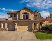 6143  Frost Ridge Way, Rocklin image