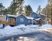 30232 Spruce Road, Evergreen image