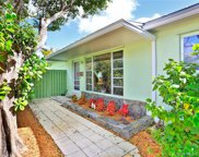 7450 Sw 65th Ct, South Miami image