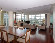 428 Beach Crescent Unit 501, Vancouver image