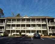 1460 St. George Lane Unit O, Myrtle Beach image