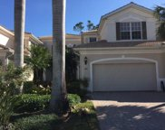 4960 Shaker Heights Ct Unit 102, Naples image