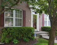 107 RANGEFORD DRIVE, Owings Mills image