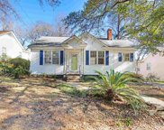 3510 Palmetto Avenue, Columbia image