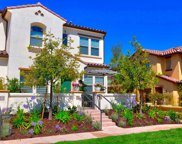 15936 Parkview Loop, Rancho Bernardo/4S Ranch/Santaluz/Crosby Estates image