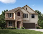 15617 Cabrillo Way, Austin image
