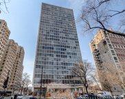 2400 N Lakeview Avenue Unit #1805, Chicago image
