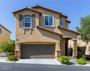 8105 Begonia Blush Drive, Las Vegas image
