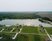 726 West Lake Dr, Port Allen image