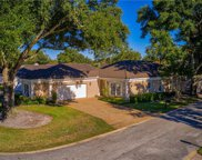 8960 Savannah Park Unit 37, Orlando image
