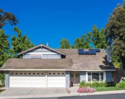 3177 BEAR CREEK Drive, Newbury Park image