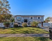4 Edgewood Dr, Somers Point image