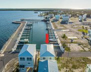 94825 Overseas Unit 244, Key Largo image