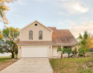 1412 SW 5th TER, Cape Coral image