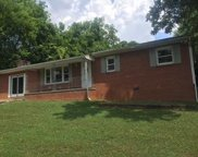 4327 Van Dyke Drive, Knoxville image