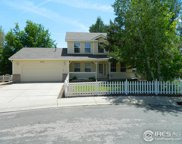 426 La Costa Ln, Johnstown image