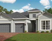 15290 Blue Bay Cir, Fort Myers image
