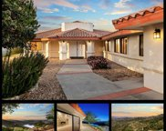 11782 Alps Way, Escondido image