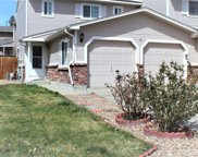 4961 East 125th Avenue, Thornton image
