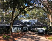 15 Dewberry  Lane, Hilton Head Island image