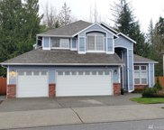 2824 106th St SE, Everett image