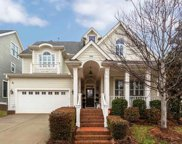306 Jewell Drive, Chapel Hill image