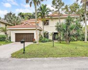 3600 High Pine Dr, Coral Springs image