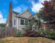 3315 17th Ave S, Seattle image