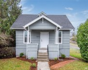 5503 35th Ave S, Seattle image