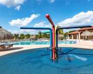 3835 Oak Ridge Cir, Weston image
